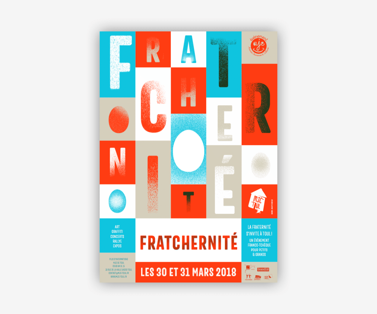 juliette-hoefler-affiche-fratchernité