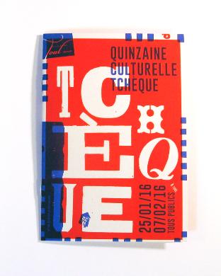 programme brochure festival quinzaine culturelle tchèque 4