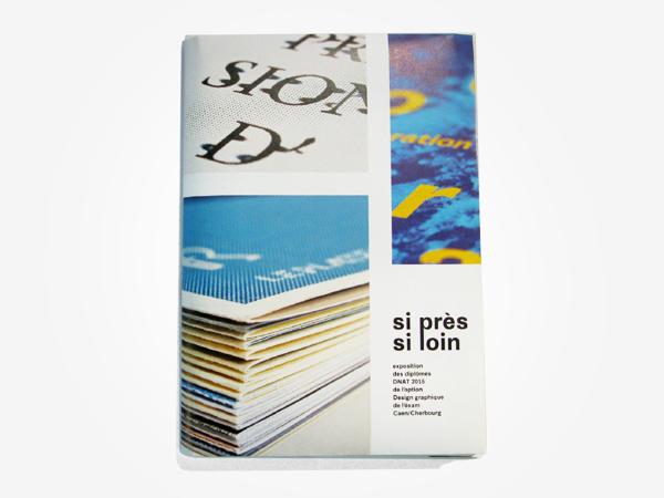 <span>Catalogue d'exposition des Beaux-Arts de Caen</span><i>→</i>