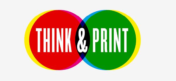 <span>logo imprimerie Think & Print</span><i>→</i>