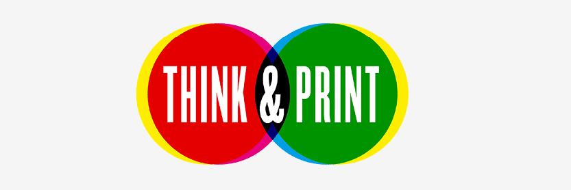 juliette-hoefler-imprimerie-think-print