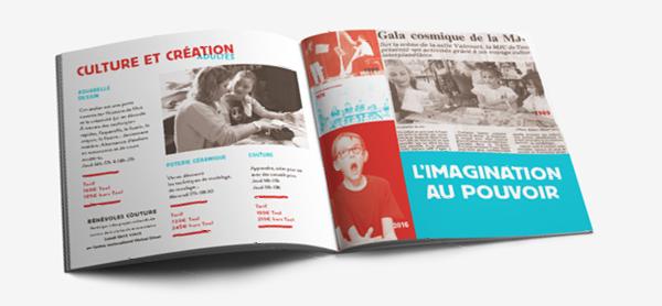 <span>Brochure annuelle de la MJC de Toul</span><i>→</i>