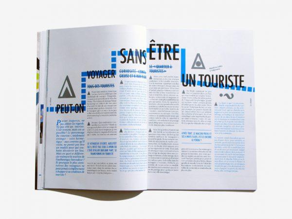 <span>Magazine Décloitrés</span><i>→</i>