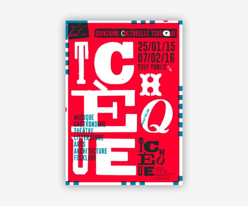 juliette-hoefler-affiche-festival-quinzaine-culturelle
