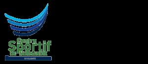 juliette-hoefler-logo-centre-sportif-normandie