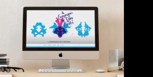juliette-hoefler-site-web-compagnie-sens-cache
