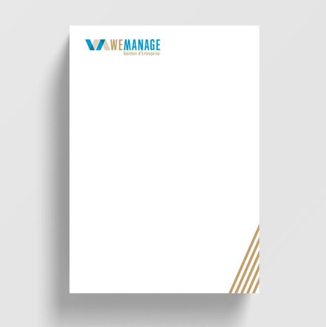 juliette-hoefler-logo-papier-entete-we-manage2