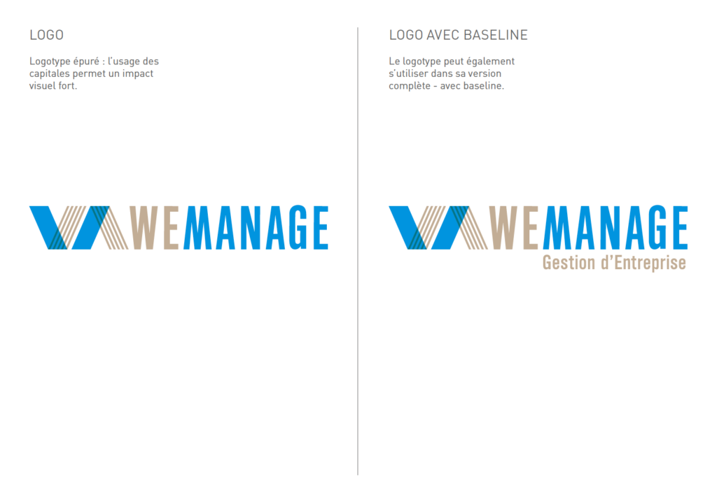 juliette-hoefler-logo-we-manage3