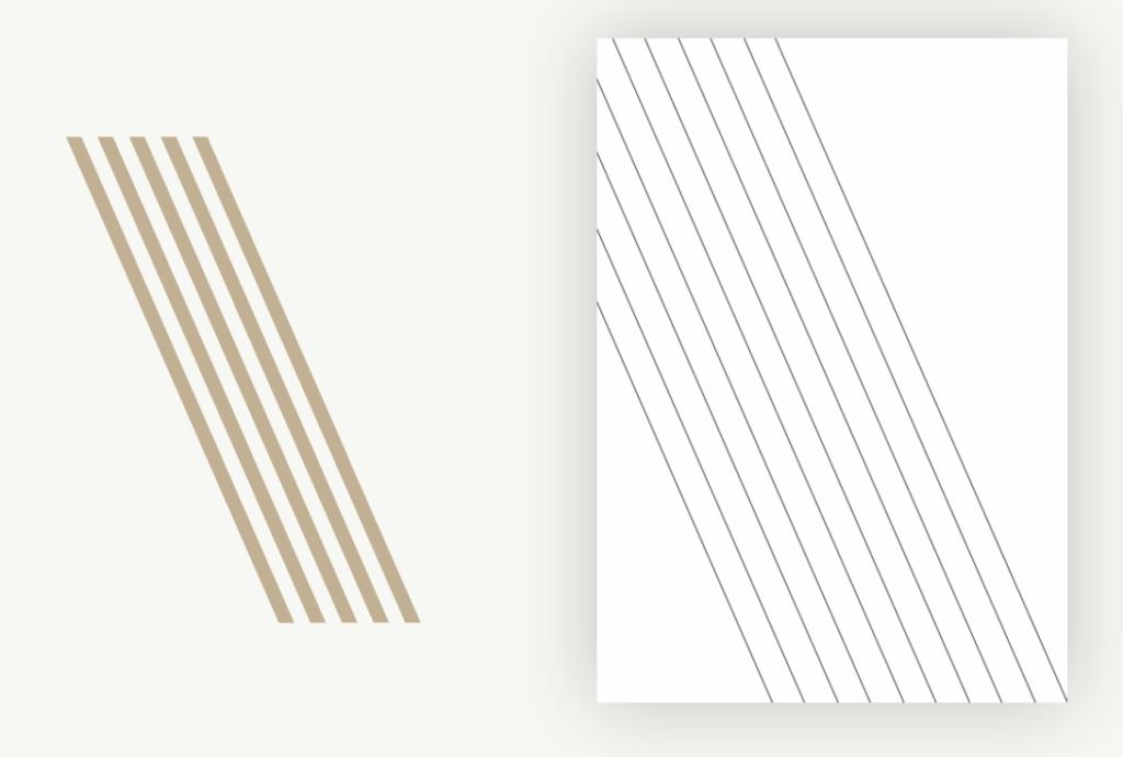 juliette-hoefler-logo-we-manage7