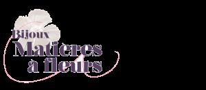 juliette-hoefler-logo-matiere-a-fleurs