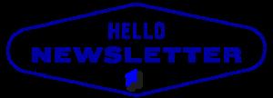 newsletter-juliette-hoefler-design-graphique